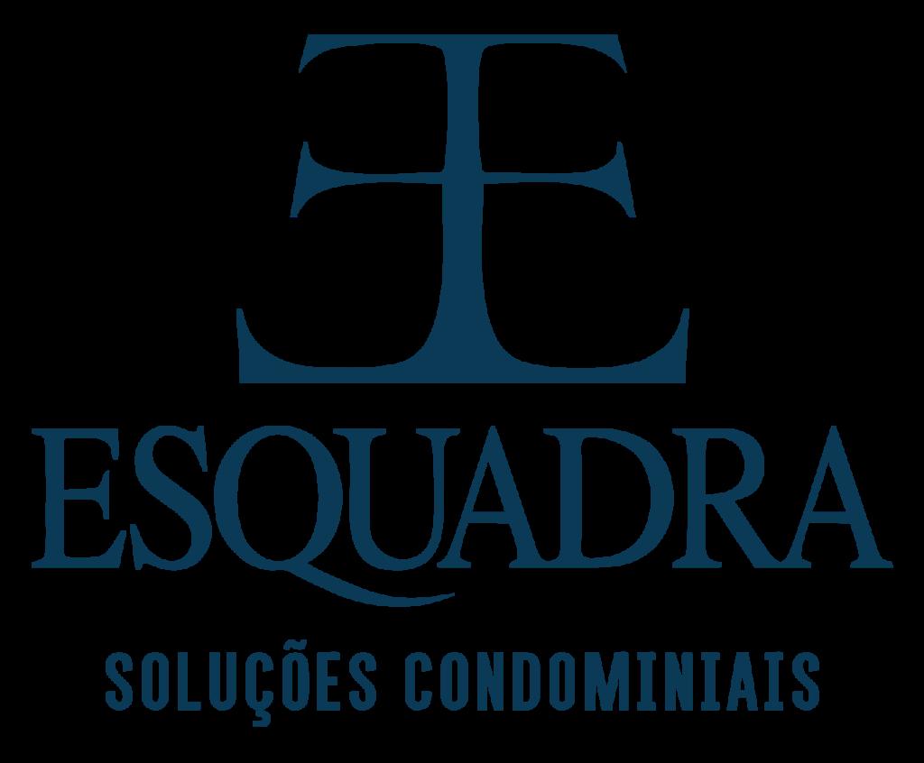 administração de condomínio contato grupo esquadra